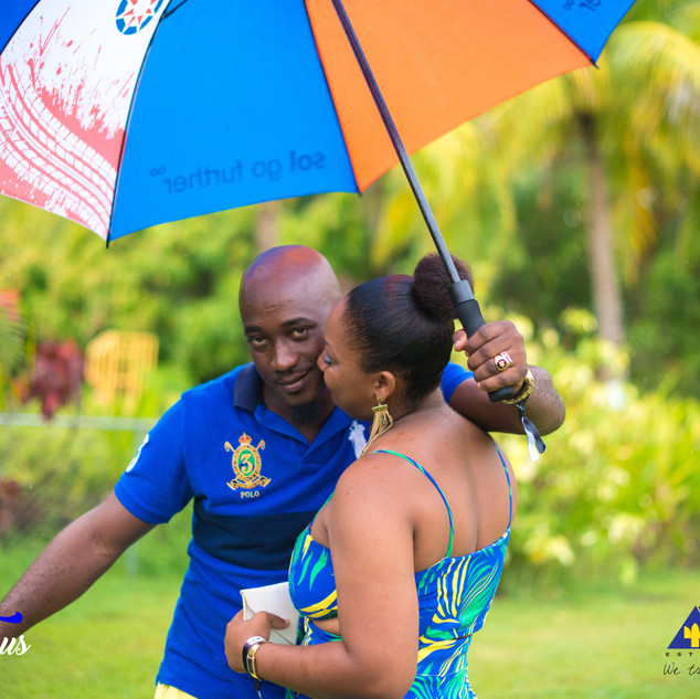 Events Barbados_Brekfus_ 2019-470.jpg