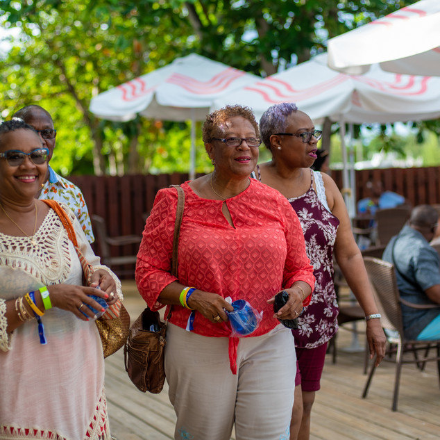 Events Barbados_Rukatuk_ 2019-22.jpg