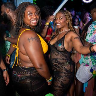 Events Barbados_Lush 2019-33.jpg