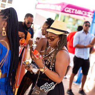 Events Barbados_Soca Washdown 2019 (18).
