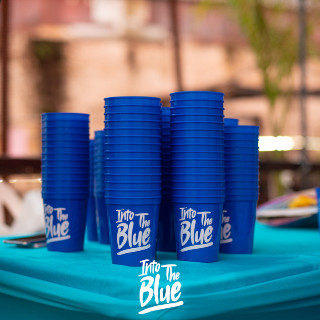Events Barbados_Into the Blue 2019-1.jpg