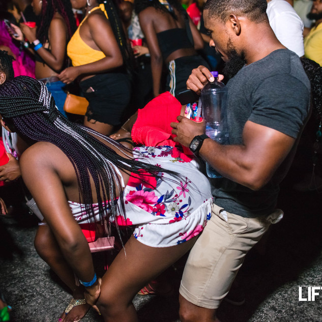 LIFTED 2018_Events Barbados (324).jpg