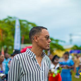 Events Barbados_Brekfus_ 2019-488.jpg