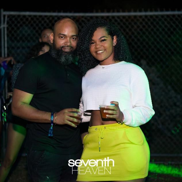 112_Seventh Heaven_2019_Events Barbados.