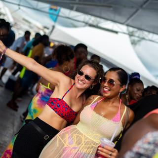 Events Barbados_Nudes Tanlines 2019-23.j