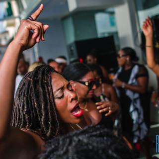 Revive Bim_2018_Events Barbados (159).jp