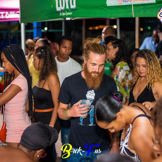 Brek-fus Cruise_ 2019_Events Barbados-45
