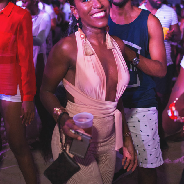 EVENTS BARBADOS_Tipsy_2017 (HQ)-011.jpg
