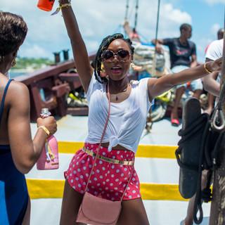 Events Barbados_Oh Ship 2019_Final (314)