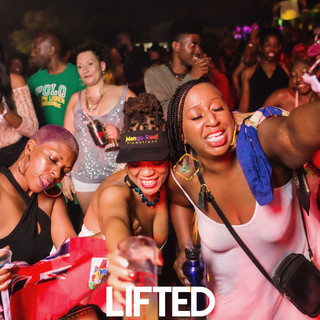 Events Barbados_Lifted 2019-35.jpg