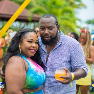 Events Barbados_Brekfus_ 2019-475.jpg