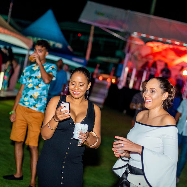 Events Barbados_Rise_ 2019-14.jpg