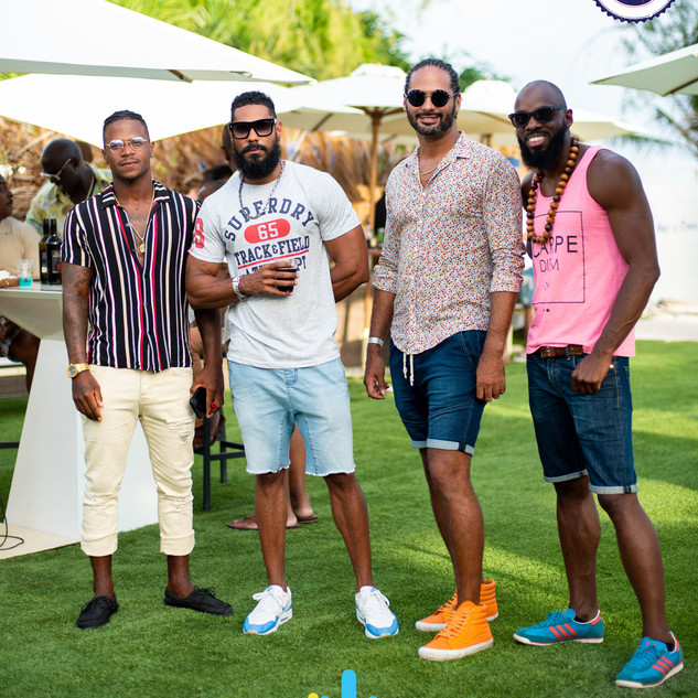 Events Barbados_Touchdown 2019-32.jpg