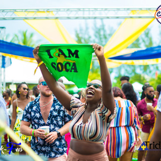 Events Barbados_Brekfus_ 2019-494.jpg