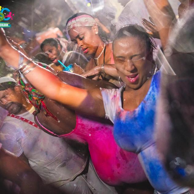 POC_2018_Events Barbados   (374).jpg