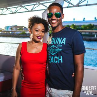 Sunglasses and Advil_Events Barbados-7.j