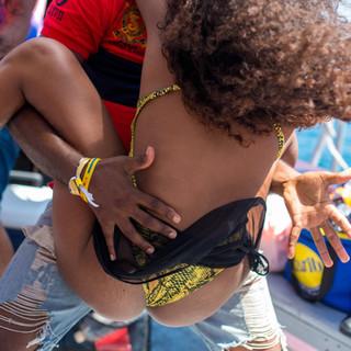 Events Barbados_Oh Ship 2019_Final (341)