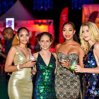 Events Barbados_SuitandTie_Branded_-28.j