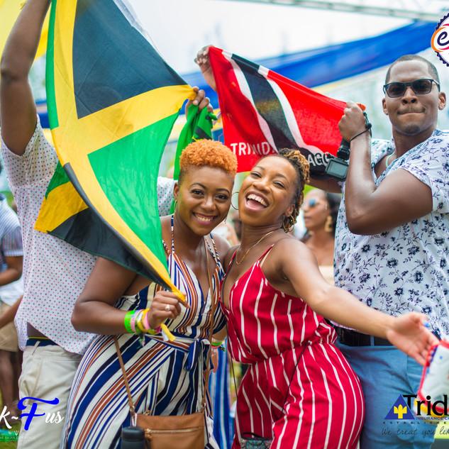 Events Barbados_Brekfus_ 2019-495.jpg