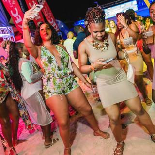 Events Barbados_St Tropez_2018 (97).jpg