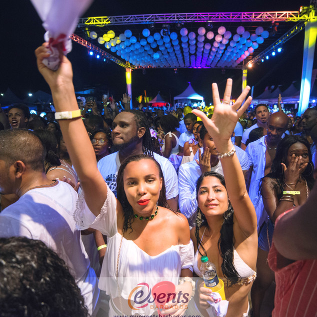 EVENTS BARBADOS_Tipsy_2017 (HQ)-064.jpg