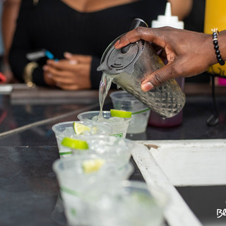 Blended Cruise 2019_Events Barbados-33.j