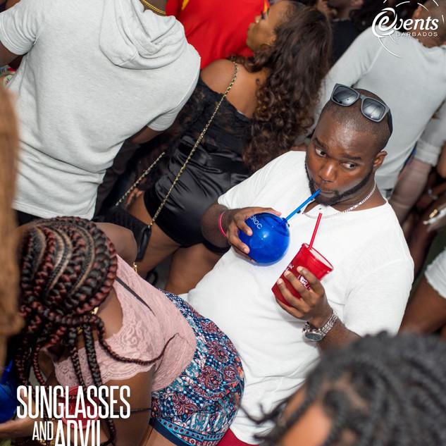 Sunglasses___Advil_2018  (135).jpg