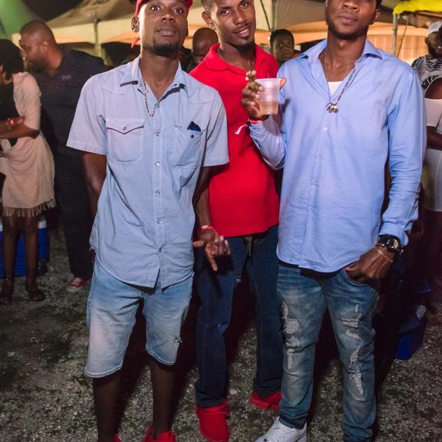Events Barbados_First Light-38.jpg