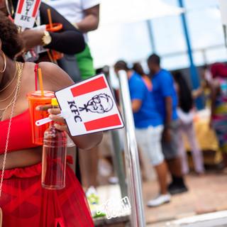 Events Barbados_Soca Washdown 2019 (23).