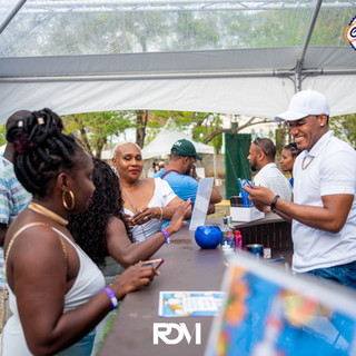 White Bottle Affair_Events Barbados (46)