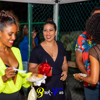 Brek-fus Cruise_ 2019_Events Barbados-31