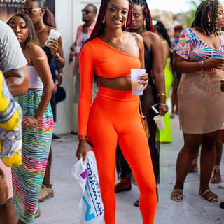Events Barbados_Nudes Tanlines 2019-36.j