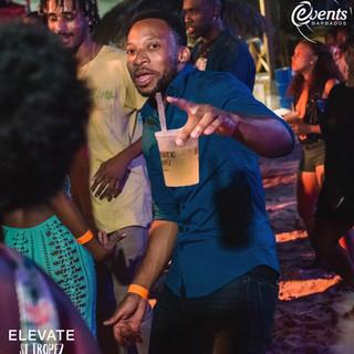 Events Barbados_St Tropez_2018 (114).jpg