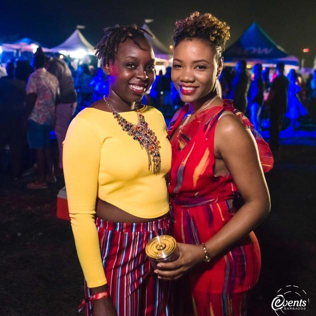 Events Barbados_First Light-16.jpg