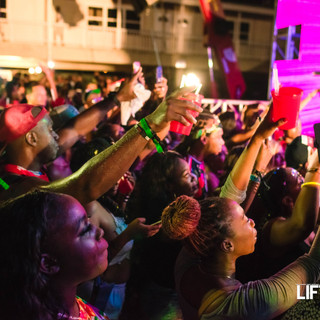 LIFTED 2018_Events Barbados (293).jpg