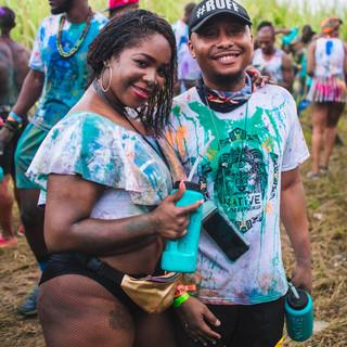 Native_2018_Events Barbados_Album2 (256)