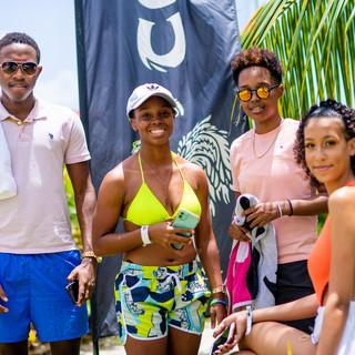 Tabanca- Events Barbados (42).jpg