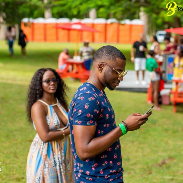 Events Barbados_Brekfus_2018 (34).jpg