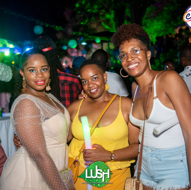 Events Barbados_Lush 2019-51.jpg