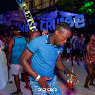 Anchored 2019_Events Barbados (40).jpg