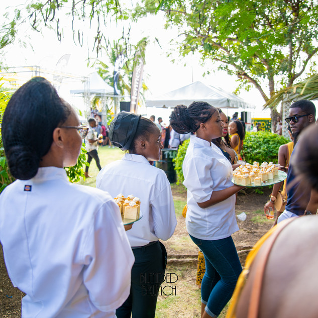 EventsBarbados_ Blended_2019 (214).jpg