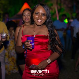 107_Seventh Heaven_2019_Events Barbados.