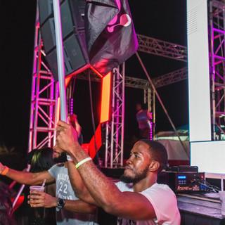 Events Barbados_St Tropez_2018 (118).jpg