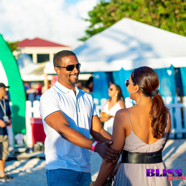 Events Barbados_Bliss Beach-16.jpg