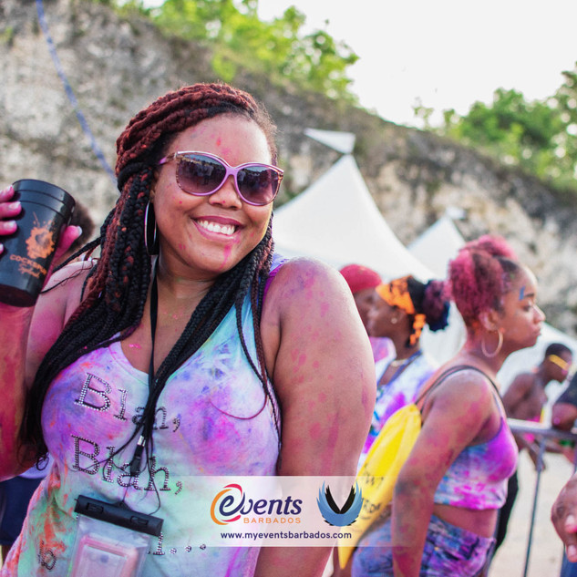 EVENTS BARBADOS_Puff Of Colour_2017-194.