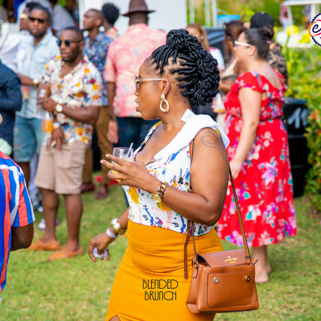 EventsBarbados_ Blended_2019 (199).jpg