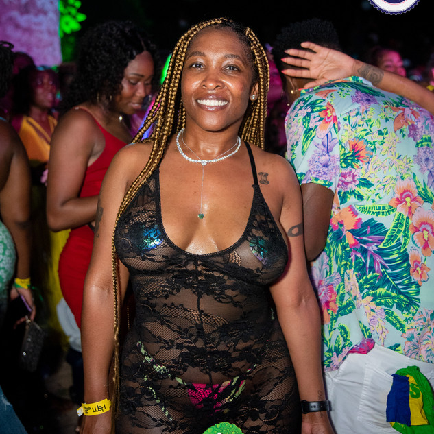 Events Barbados_Lush 2019-34.jpg