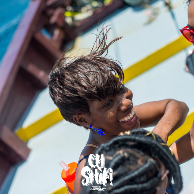 Events Barbados_Oh Ship 2019_Final (311)