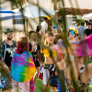 Vujuday 2019_Events Barbados-33.jpg
