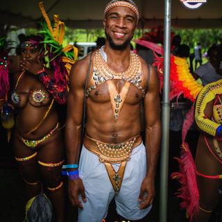 Events Barbados_Xhosa Kadooment_ 2019 (3